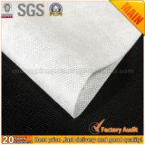 Spunbond descartáveis não tecidos toalhas de mesa