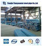 tubo d'acciaio di /Seamless del tubo dell'acciaio inossidabile 316L
