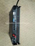 FP14000 Ampplifier, FAVORABLE audio