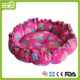 Prodotto caldo dell'animale domestico del pezzo di terra coltivato a la zucca della stuoia dell'animale domestico di vendita