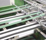 Emballage entièrement automatique de la machine à imprimer et à imprimer des exercices
