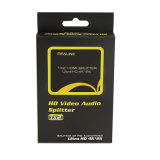 divisore di 1.4V 1X2 HDMI
