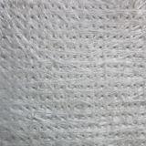 Fiberglas-kombinierte Matte für Hand legen oben