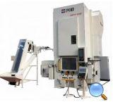 Máquina caliente fría de la prensa del mecanismo impulsor del nudillo/de la conexión de la protuberancia