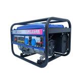 Generatore caldo della benzina di vendita 3kw con l'alta qualità di Goodprice per la copia della Honda