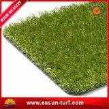 Alfombra artificial de la hierba artificial al aire libre para el jardín