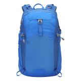 Packable de pouco peso que escala caminhando o saco de acampamento do alpinismo do saco