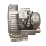 수영풀 환기 시스템 1-10HP 공기 송풍기