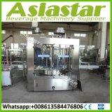 Alta qualidade máquina de empacotamento da água mineral de 5 galões