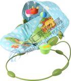 De Tuimelschakelaar van de baby met Speelgoed en met Goedgekeurde En12790