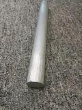 6063T5/T6/alumínio sólido billet de extrusão de alumínio