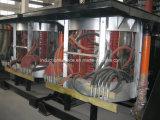 Forno di fusione di alluminio della Cina