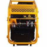 Packs / Unidades Hidráulicas de Arranque o Arranque Eléctrico Fabricante