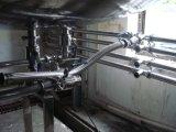 Chaîne de production de lavage de liquide mûr de technologie machines