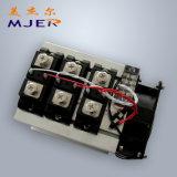 Relè semi conduttore SSR DC/AC H3400zf del codice categoria industriale