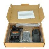 Radio a frequenza ultraelevata bidirezionale portatile della radio Lt-168h della lunga autonomia