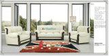 Nuevo sofá del cuero de la llegada, muebles caseros, muebles de oficinas, muebles del hotel (A05)