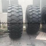 Neumático radial para rasquetas 29.5r29 35 / 65r33 cargador de neumáticos con mejores precios OTR