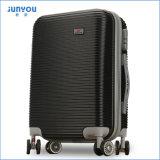 Nuevo equipaje del estilo de la buena calidad equipaje de 20 ABS de la pulgada