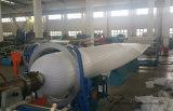 Densité Iin Inde/Aisa/Eurpe/Malaisie/Thaïlande de machine de feuille de mousse de Jc-90 EPE faible d'extrudeuse de vente chaude en plastique de machine à emballer
