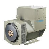 Tbs Бесщеточные синхронные генераторы переменного тока