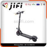 Scooter électrique à deux roues Scooter électrique Smart Vehicle