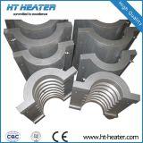 Подогреватели алюминия полосы отливки охлаждения на воздухе