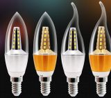 Luz del maíz de la lámpara LED del LED