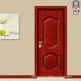 새로운 디자인 및 고품질 (sh 031) 강철 안전 문