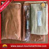 Kits de recorrido de la venta de los kits de accesorios del recorrido de la venta al por mayor del kit de la amenidad de la línea aérea buenos
