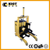 Vehicle-Mounted自動持ち上がるタイプ電気油圧ギヤ引き手