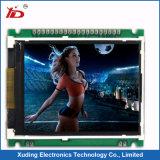 2.4産業アプリケーションのためのインチTFT LCDスクリーン表示