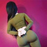 muñeca gorda grande realista del sexo del asno del 152cm para las ventas al por mayor en línea de los hombres
