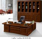 사무실 테이블 (FECA-03)