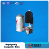Fermeture de la fibre optique de métal / câble Opgw Zone mixte