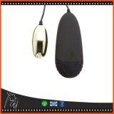 小型かわいい振動のジャンプの卵のリモート・コントロール振動G点の弾丸のバイブレーター