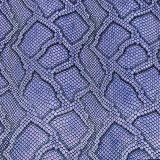 Couro de imitação do PVC do plutônio para a bolsa do saco (W252)