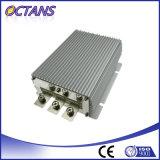 convertisseur de C.C de C.C de 24V 12V 50A