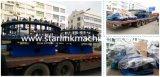Xingzhong/Starlink Kurbelgehäuse-Belüftung Sports den Schuh, der Maschine herstellt
