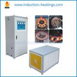 Het Verwarmen van de Inductie van de hoge Efficiency IGBT Machine voor het Doven van de Klep/van de Tuimelschakelaar
