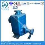 바다 사용을%s Cis65-50-160 원심 펌프