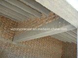 De concrete Machines van de Kolom/Geprefabriceerde Concrete Machine
