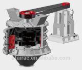 Ce ISO дробилка фабрики сразу поставленная вертикальная сложная (PFL2300III)