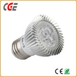 MR16 E27/Foco LED GU10 para interiores, Iluminación LED Lámparas