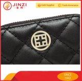 品質のハードウェアの製造業者の財布および袋の金属の装飾のアクセサリ