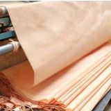 Plywood&の家具のための切口のOkoumeの回転式ベニヤ