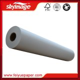 "Hot Sale 72 ""88g Sublimation Transfer Paper for Textile Printing"