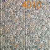Materiale da costruzione lustrato rustico delle mattonelle di pavimento dell'arenaria (4009)