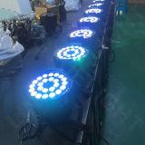 NENNWERT Licht Cer RoHS Stadium DJ-24X10W LED