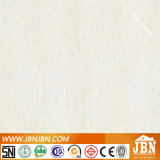 الصين فوشان بلاط الارضيات الصانع JBN سيراميك (J6M19)